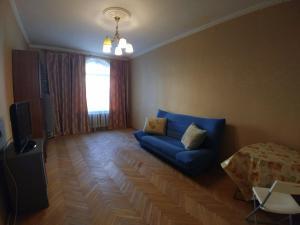 Apartment on Krasnogo Flota 7
