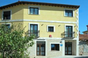 Hotel Brezales