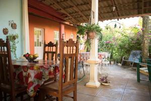 Casa Colonial Sonia BARACOA