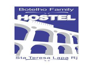 Botelho Family Hostel