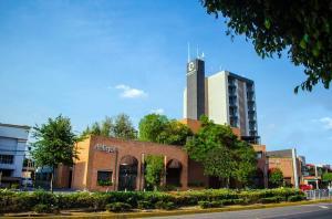 NEhotel Nueva Estancia