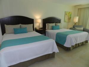 Astur Hotel & Residence