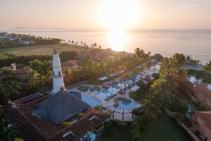 The Buenaventura Golf & Beach Resort, Autograph Collection