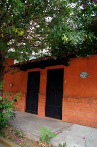 Oaxaca Deleite