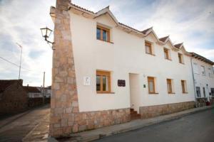 Casa Rural Villa Paterna