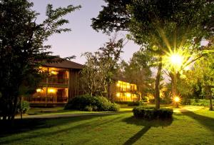 Wishing Tree Resort, Khon Kaen