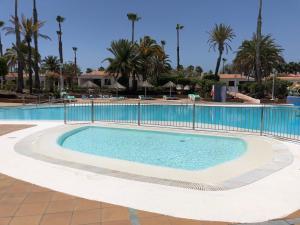 Afbeelding uit fotogalerij van de accommodatie. +34 fotos. Sluiten ×. Bungalow Las Vegas Golf