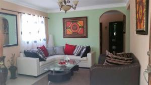 Appartament in Barahona