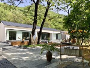 Beijing Yanqing Yinxiang Guesthouse