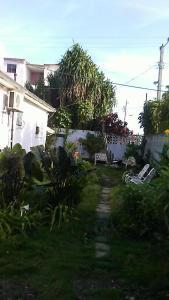 Casa Doris