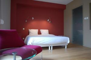 temporesidence cathedrale bayonne tarifs 2019. Black Bedroom Furniture Sets. Home Design Ideas