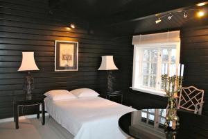 Hotel Kirsten Piil Bed & Breakfast
