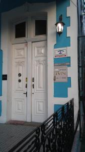 IVAN House Havana