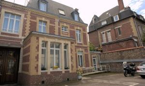 Ermitage Bouquet