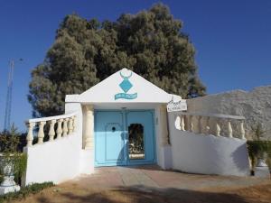 Dar Al Mansoura