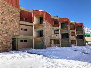 Edificio Juncal