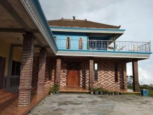 Hotels Tengaran