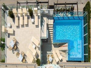 Hotel a Lido di Savio | Hotel Miami - trivago.it
