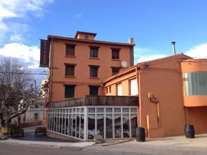 Hotel Rio Piedra