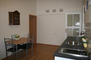 Apartment Natalie