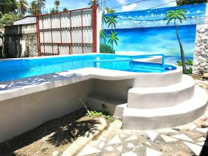 Eden Villa Jacmel