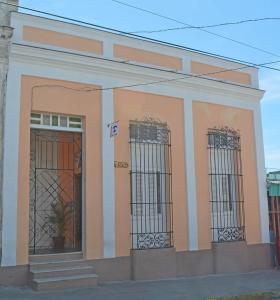 Hostal Santa Elena B2BPay