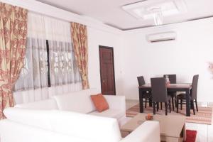 Residence ASMA