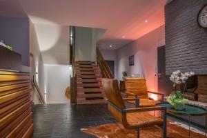 Hotel Wiesengrund - Image2