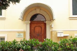 Villa Paganini