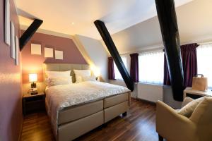 Hotel Marktkieker - Image3