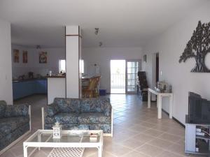 Villa Casa Don Pedro