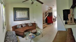 Beautiful House w/gym patio pool in Santo Domingo