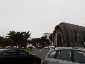 Excelente ubicacion en Miraflores