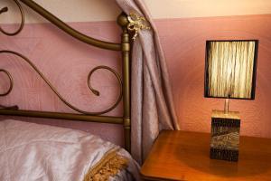 Hotel Abrikol