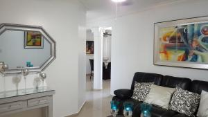 furnished and self catering acomodations