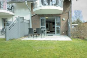 Haus Carolin Dangast - Image1