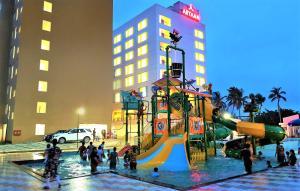 Aryaan Resort Udupi Updated 2019 Prices