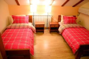 Adriatic Inn Hotel