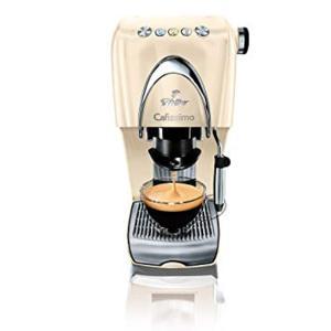 Kavos ir arbatos ruošimo rinkinys apgyvendinimo įstaigoje Royal Park Executive Apt