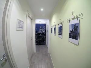 Galleria immagini di questa struttura