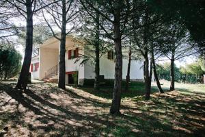 Casa Hermosa en Ortigosa