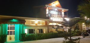 Arora Inn