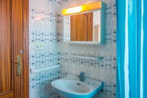 Ванная комната в Garbinet