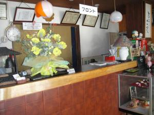 Hotel Suehiro