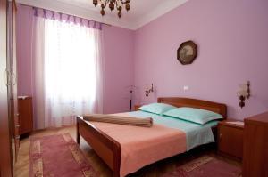 Apartments Villa Nola