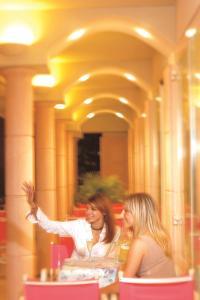 Hotel Missouri