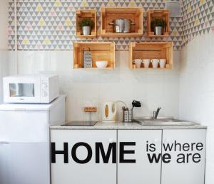 Кухня или мини-кухня в ул. Кирова, 29