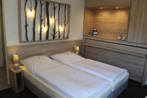 Pur Hotel - Image3
