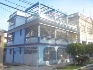 Casa Mary Grace
