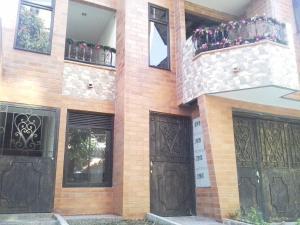 Zojo Apartamentos